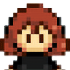 BasmatiPixel's avatar