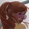 basnip's avatar