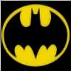 Basolian's avatar