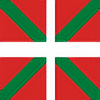 Basque-Country's avatar