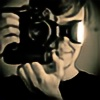 basquiat79's avatar