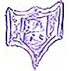 BASRC's avatar