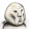 basrungar's avatar