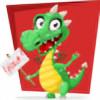 bass-dragon's avatar