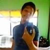 bass15's avatar