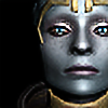 Bassair's avatar