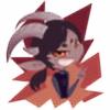 Bassamii's avatar