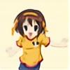 bassamtiano's avatar