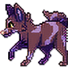 bassanus's avatar