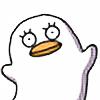 Bassara's avatar