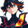 BassAutonima's avatar