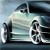 BassBooster's avatar