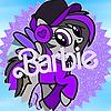 BASSBOY56's avatar