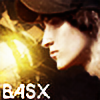 Basschooles's avatar