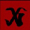 Bassclarinetgal's avatar