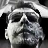bassdriver's avatar