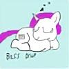 bassdrop1's avatar