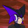 BassDS's avatar