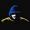 BasseBrain's avatar
