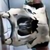 basseca's avatar