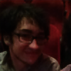 Bassemy's avatar