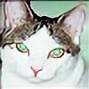 Basset0410's avatar