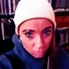 bassfare55's avatar