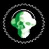 bassfiend's avatar