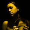 bassgeisha's avatar