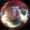 bassheadbgwhite's avatar
