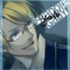 BassholesEverywhere's avatar