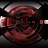 basshound77's avatar