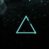 BassiDesign's avatar