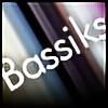 bassiks's avatar