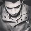 bassimel's avatar