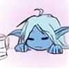 BassiPriest's avatar