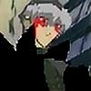 Bassiroth's avatar