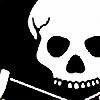 BassistArtistLoser's avatar