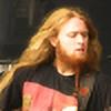 bassistofclosson's avatar