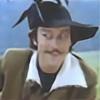 Bassiya's avatar
