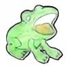 BassKuroi's avatar