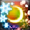 Bassline88's avatar