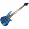 bassmanac's avatar