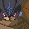 bassmegapokemonlover's avatar