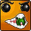 BassMessiah's avatar