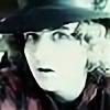 bassocontinuo's avatar