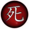 bassplayinninja's avatar
