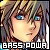 Basspowa's avatar