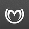 basstar's avatar