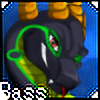BasstheDragon's avatar